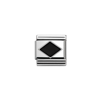 modular unisex jewellery Nomination Composable 330202/10