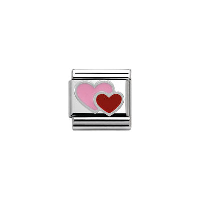 modular unisex jewellery Nomination Composable 330202/16