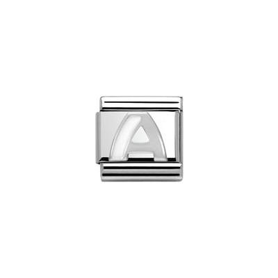 modular unisex jewellery Nomination Composable 330205/01