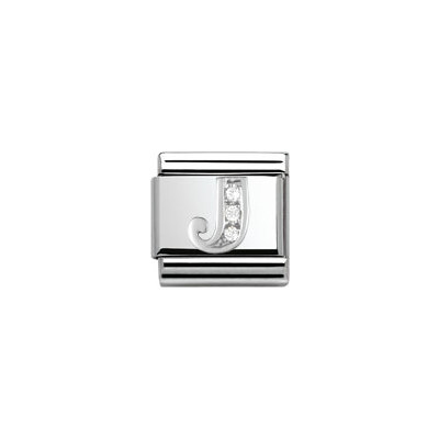 modular unisex jewellery Nomination Composable 330301/10