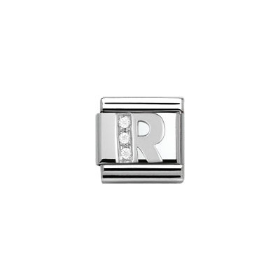 modular unisex jewellery Nomination Composable 330301/18