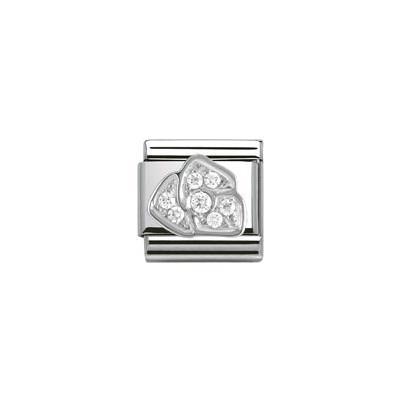 modular unisex jewellery Nomination Composable 330304/05