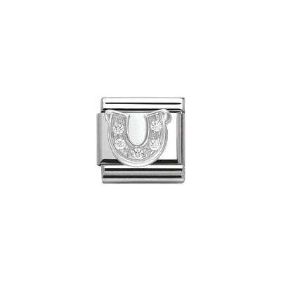 modular unisex jewellery Nomination Composable 330304/06