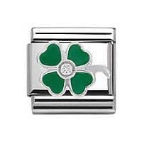 modular unisex jewellery Nomination Composable 330305/13