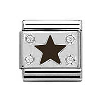 modular unisex jewellery Nomination Composable 330306/03