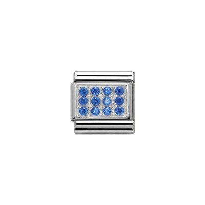 modular unisex jewellery Nomination Composable 330307/04