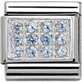 modular unisex jewellery Nomination Composable 330307/05