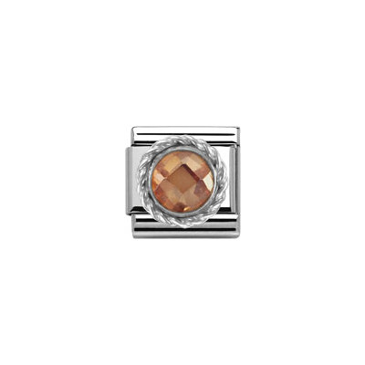 modular unisex jewellery Nomination Composable 330601/024