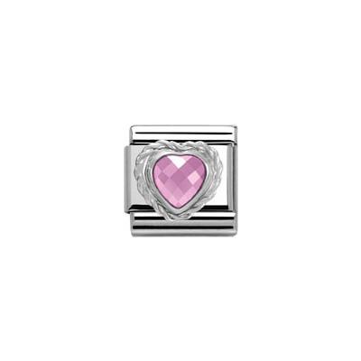 modular unisex jewellery Nomination Composable 330603/003