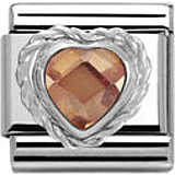 modular unisex jewellery Nomination Composable 330603/024