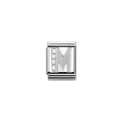 modular unisex jewellery Nomination Composable 332301/13