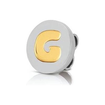 modular unisex jewellery Nomination My BonBons 065080/007
