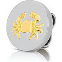 modular unisex jewellery Nomination My BonBons 065081/004