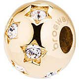 modular woman jewellery Brosway Tres Jolie Mini BTJM160