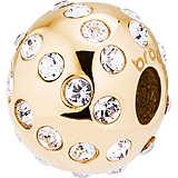 modular woman jewellery Brosway Tres Jolie Mini BTJM165
