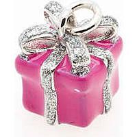 modular woman jewellery Le Carose Io Sono B69F