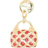 modular woman jewellery Le Carose Io Sono BORSA3