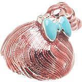 modular woman jewellery Le Carose Io Sono CAPELLI601