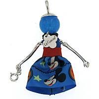modular woman jewellery Le Carose Io Sono IOCORPB02