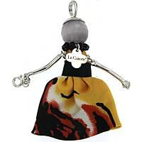 modular woman jewellery Le Carose Io Sono IOCORPB11