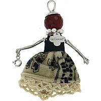 modular woman jewellery Le Carose Io Sono IOCORPB12