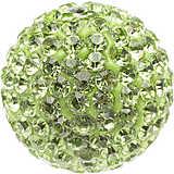 modular woman jewellery Le Carose Io Sono IOTESSW06