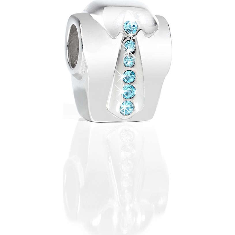 modular woman jewellery Morellato Drops SCZ060