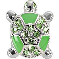 modular woman jewellery Morellato Drops SCZ064