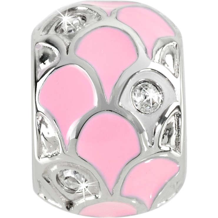 modular woman jewellery Morellato Drops SCZ065