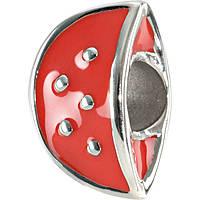 modular woman jewellery Morellato Drops SCZ066