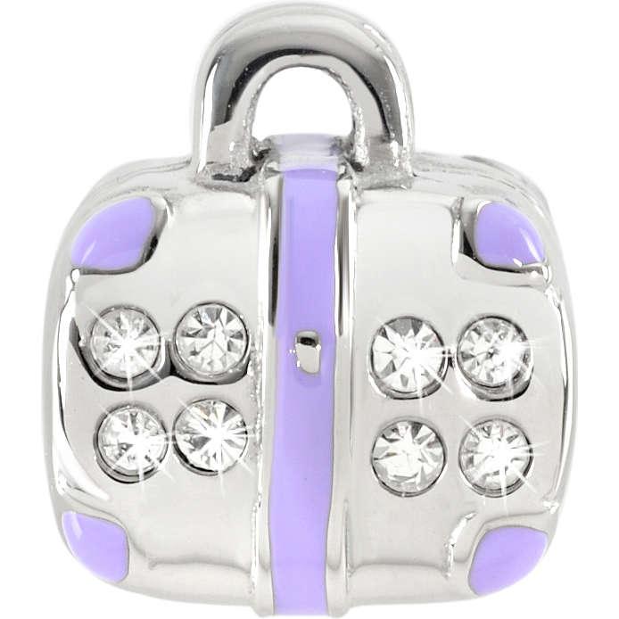 modular woman jewellery Morellato Drops SCZ069