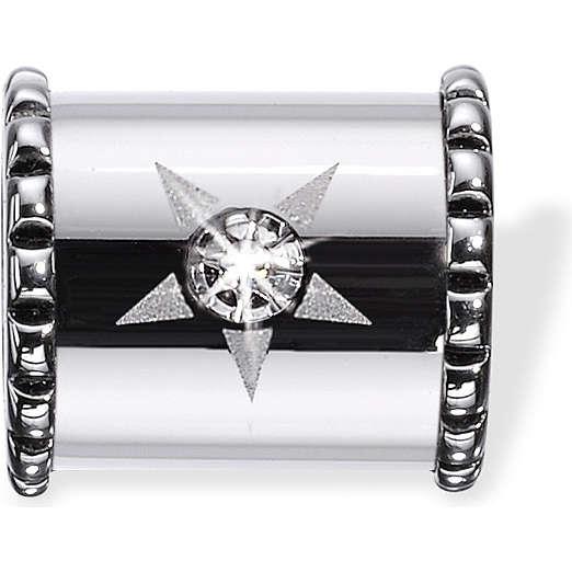 modular woman jewellery Morellato Drops SCZ06