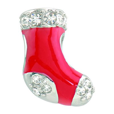 modular woman jewellery Morellato Drops SCZ113