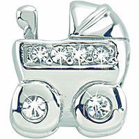 modular woman jewellery Morellato Drops SCZ119