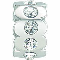 modular woman jewellery Morellato Drops SCZ124