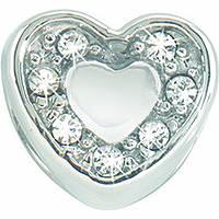 modular woman jewellery Morellato Drops SCZ126