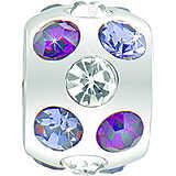 modular woman jewellery Morellato Drops SCZ162