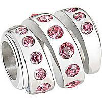 modular woman jewellery Morellato Drops SCZ202
