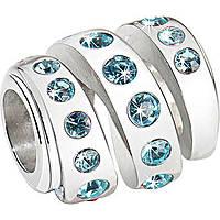 modular woman jewellery Morellato Drops SCZ203