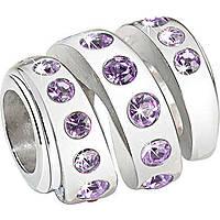 modular woman jewellery Morellato Drops SCZ204