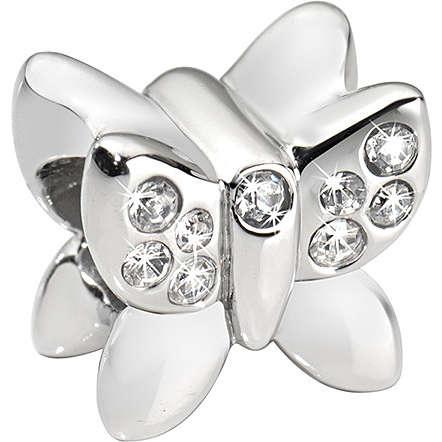 modular woman jewellery Morellato Drops SCZ205