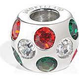 modular woman jewellery Morellato Drops SCZ267