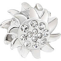 modular woman jewellery Morellato Drops SCZ282