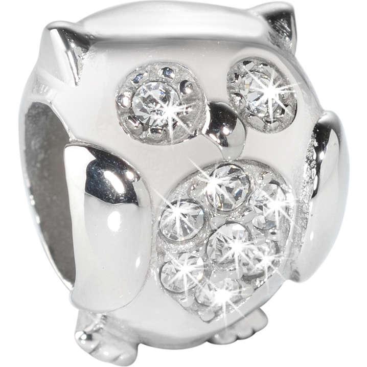 modular woman jewellery Morellato Drops SCZ288