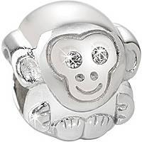modular woman jewellery Morellato Drops SCZ290