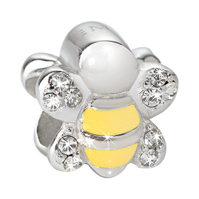 modular woman jewellery Morellato Drops SCZ291
