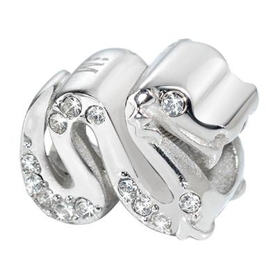 modular woman jewellery Morellato Drops SCZ292
