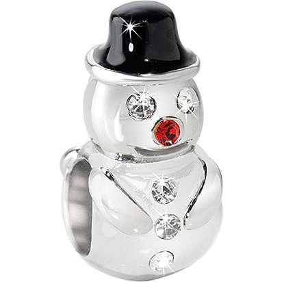 modular woman jewellery Morellato Drops SCZ296