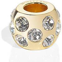 modular woman jewellery Morellato Drops SCZ313