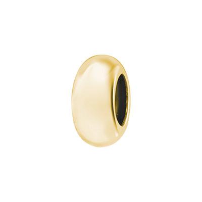 modular woman jewellery Morellato Drops SCZ376